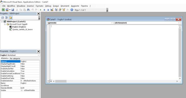 ide Visual Basic